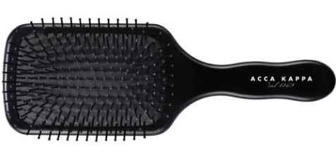 Spazzola per capelli - Acca Kappa Z1 Everyday Use Paddle Brush — foto N1
