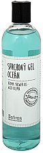 Profumi e cosmetici Olio doccia - Sefiros Aroma Shower Oil Wild Ocean