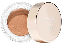 Profumi e cosmetici Primer per palpebre - Jane Iredale Smooth Affair For Eyes