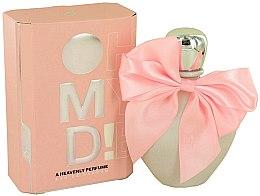 Profumi e cosmetici Omerta Oh My Dear - Eau de Parfum