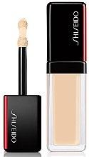Profumi e cosmetici Correttore viso - Shiseido Synchro Skin Self-Refreshing Concealer