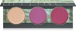 Profumi e cosmetici Palette blush - Zoeva Offline Blush Palette