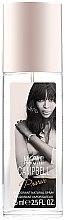 Profumi e cosmetici Naomi Campbell Private - Deodorante