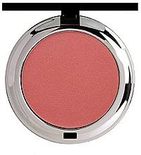 Profumi e cosmetici Blush compatto - Bellapierre Compact Mineral Blush