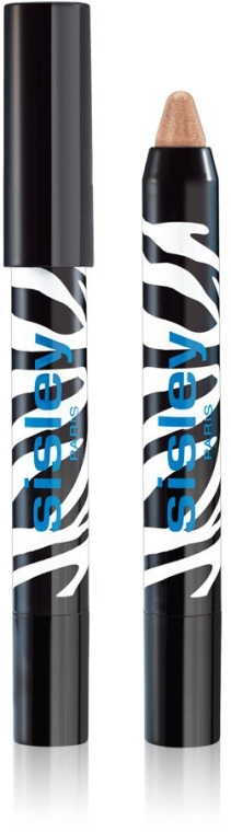 Matita occhi - Sisley Phyto Eye Twist Long-Lasting Eyeshadow Waterproof