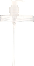 Profumi e cosmetici Pompa dosatore - Stapiz Sleek Line Dosing Pump