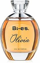Bi-Es Olivia - Eau de Parfum — foto N1