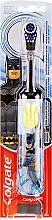 Profumi e cosmetici Spazzolino elettrico per bambini - Colgate Electric Motion Batman