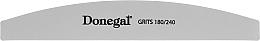 Profumi e cosmetici Lima per unghie, 2075 - Donegal