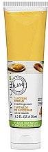 Profumi e cosmetici Olio capelli lisciante - Biolage R.A.W. Fresh Recipes Gylcerin Spread Smoothing Cream