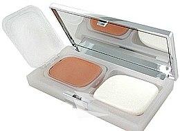 Profumi e cosmetici Cipria-crema compatta - Clinique Superbalanced Compact Makeup SPF 20