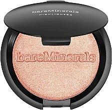 Profumi e cosmetici Illuminante - Bare Escentuals Bare Minerals Endless Glow Highlighter
