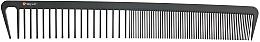 Profumi e cosmetici Pettine per taglio capelli, UG19 - Upgrade Nano-Ion Comb
