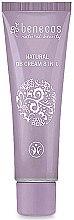 Profumi e cosmetici BB Crema-opacizzante - Benecos Natural BB Cream 8 in 1