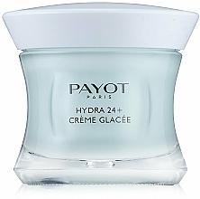 Profumi e cosmetici Crema idratante viso - Payot Hydra 24+ Creme Glacee