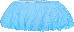Profumi e cosmetici Cuffia per la doccia 30499, azzurra - Top Choice
