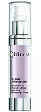Profumi e cosmetici Essenza viso levigante antietà - Qiriness Age-Defy Smoothing Essence