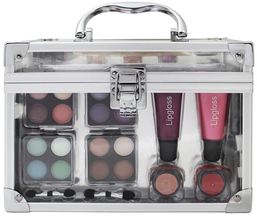 Set trucco - Makeup Trading Schmink Set Transparent