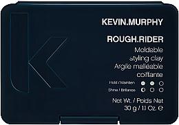 Profumi e cosmetici Argilla modellante per capelli - Kevin.Murphy Rough.Rider