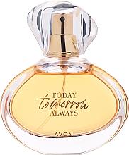 Profumi e cosmetici Avon Tomorrow - Eau de Parfum