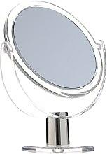 Profumi e cosmetici Specchio cosmetico, 5961 - Top Choice1