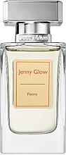 Profumi e cosmetici Jenny Glow Peony - Eau de Parfum