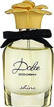 Dolce&Gabbana Dolce Shine - Eau de Parfum — foto N1