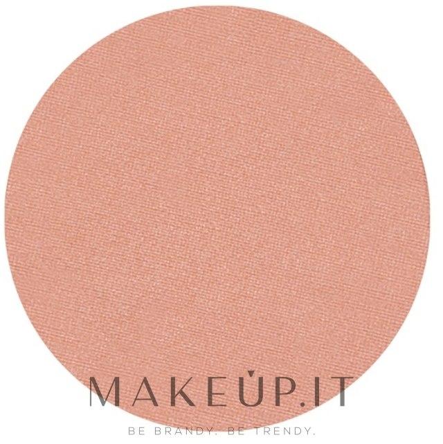 Bronzer compatto minerale - Neve Cosmetics Single Bronzer — foto California