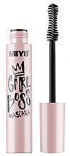 Profumi e cosmetici Mascara - Miyo Girl Boss Mascara