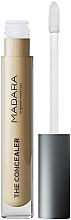 Profumi e cosmetici Correttore - Madara Cosmetics The Concealer
