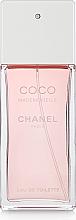 Profumi e cosmetici Chanel Coco Mademoiselle - Eau de toilette