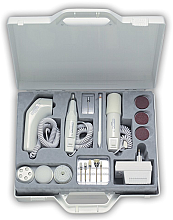 Profumi e cosmetici Set per manicure e pedicure 0338 - Peter Bausch