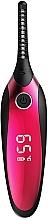 Profumi e cosmetici Piegaciglia - Beauty Relax Brush & Go BR-1460