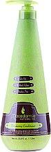 Condizionante capelli volumizzante - Macadamia Natural Oil Volumizing Conditioner — foto N2