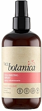 Profumi e cosmetici Spray volumizzante per capelli - Trico Botanica