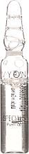 Profumi e cosmetici Fiale rivitalizzante per viso - Vyon Push-Up Ampoules