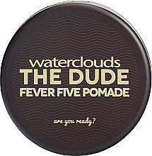 Profumi e cosmetici Pomata per capelli - Waterclouds The Dude Fever Five Pomade