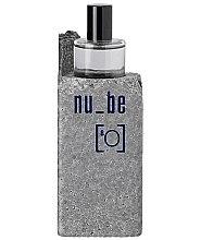 Profumi e cosmetici Nu_Be Oxygen [8O] - Eau de Parfum