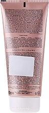 Condizionante rigenerante per capelli secchi e danneggiati - Oriflame HairX Ultimate Repair Nourishing Conditioner — foto N2