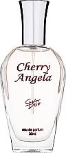 Profumi e cosmetici Chat D'or Cherry Angela - Eau de Parfum