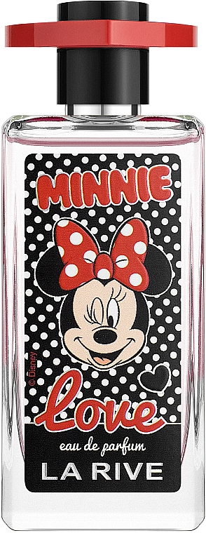La Rive Minnie - Eau de Parfum