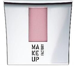 Profumi e cosmetici Blush - Make Up Factory Blusher