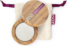 Profumi e cosmetici Ombretto perlato - ZAO Pearly Eye Shadow