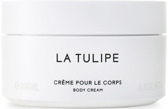 Crema corpo - Byredo La Tulipe — foto N1
