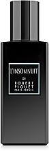 Profumi e cosmetici Robert Piguet L'insomnuit - Eau de Parfum