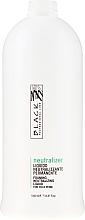 Profumi e cosmetici Neutralizzante permanente - Black Professional Line Neutralizer