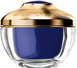Profumi e cosmetici Crema collo e decollete - Guerlain Orchidee Imperiale Neck And Decollete Cream