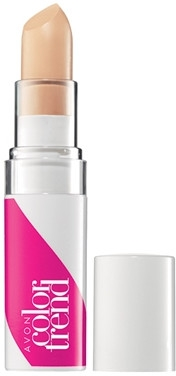 Stick correttore viso - Avon Color Trend Cover Stick — foto N1