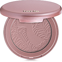 Profumi e cosmetici Blush - Tarte Cosmetics Amazonian Clay 12-Hour Blush