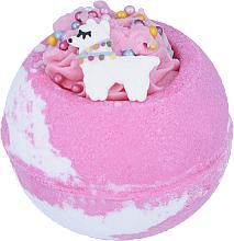 Profumi e cosmetici Bomba da bagno - Bomb Cosmetics Seife Candy Box